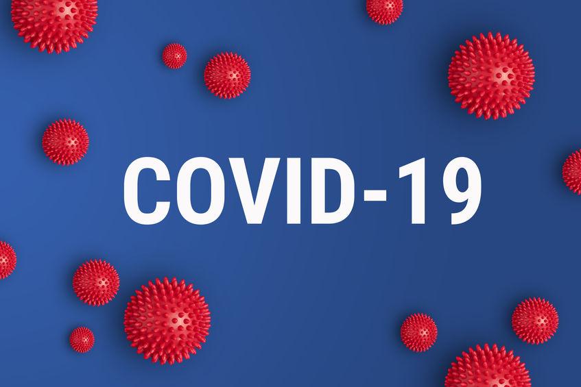Protocollen m.b.t. thuiswedstrijden VVO en covid-19