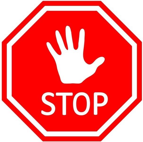 UPDATE 28/10: Stopzetting alle trainingen en wedstrijden van VVO